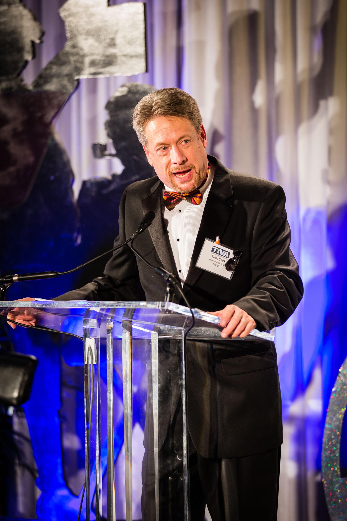 Serving as Director at 2015 TIVA Peer Awards- Embnassy of France2.jpg