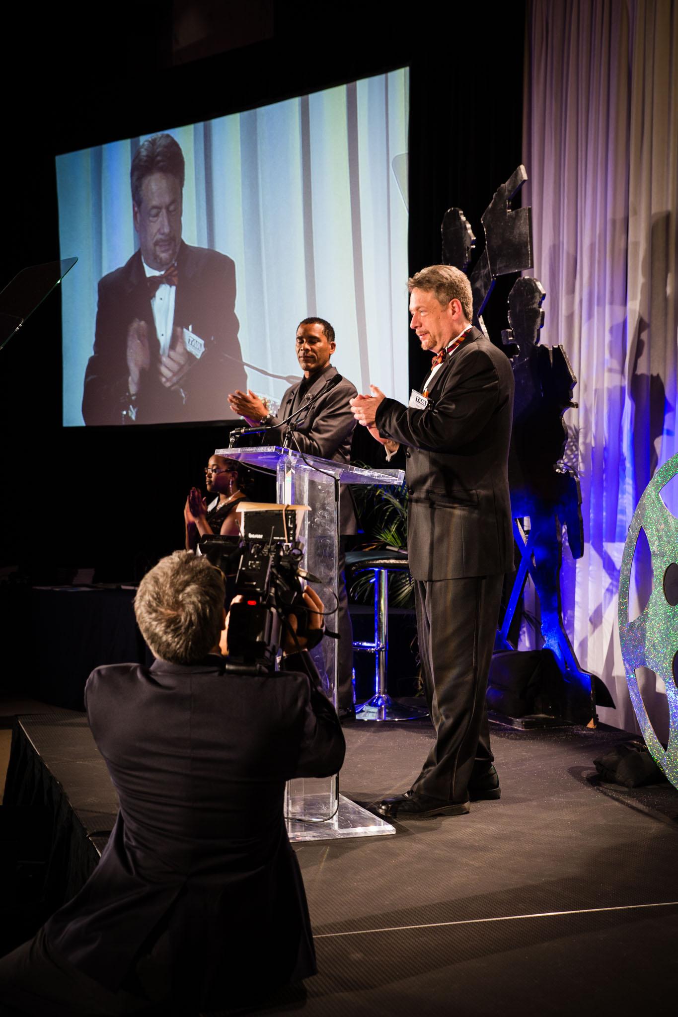 Serving as Director of 2015 TIVA Peer Awards-Embassy of France.jpg