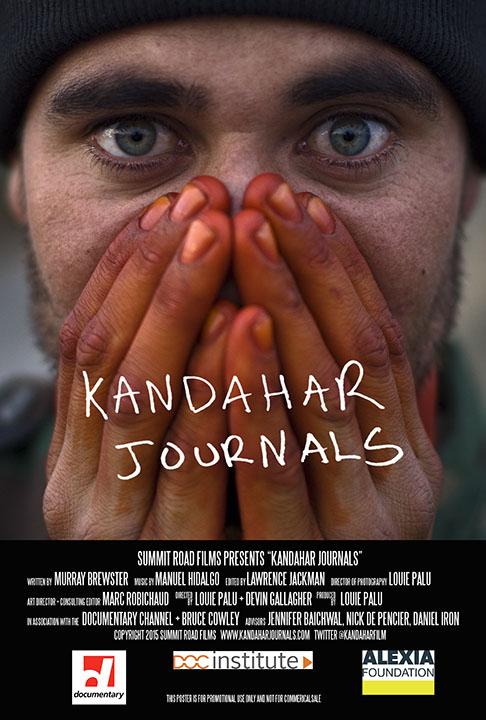 Kandahar Journals POSTER web.jpg