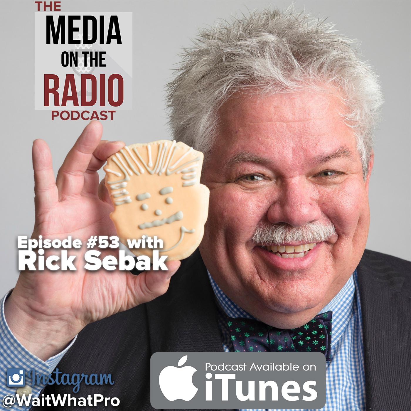 Rick Sebak.jpg