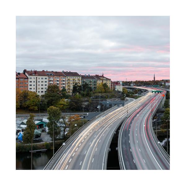 Stockholm Hub.png