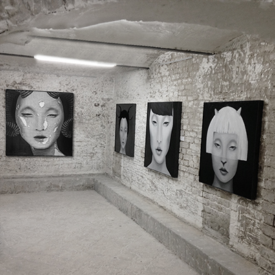 exhibition_photo.jpg