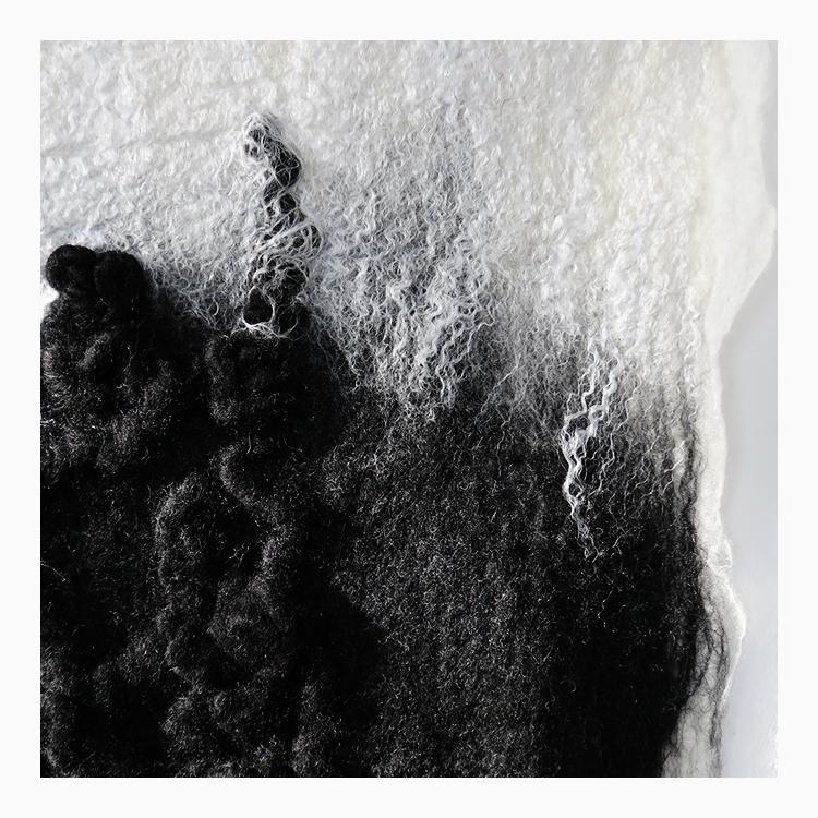 wool_painting03.jpg
