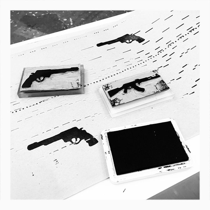 Guns_02.jpg