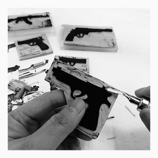 Guns_01.jpg