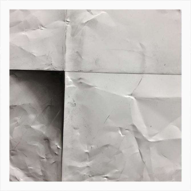 Stone_Paper03.jpg