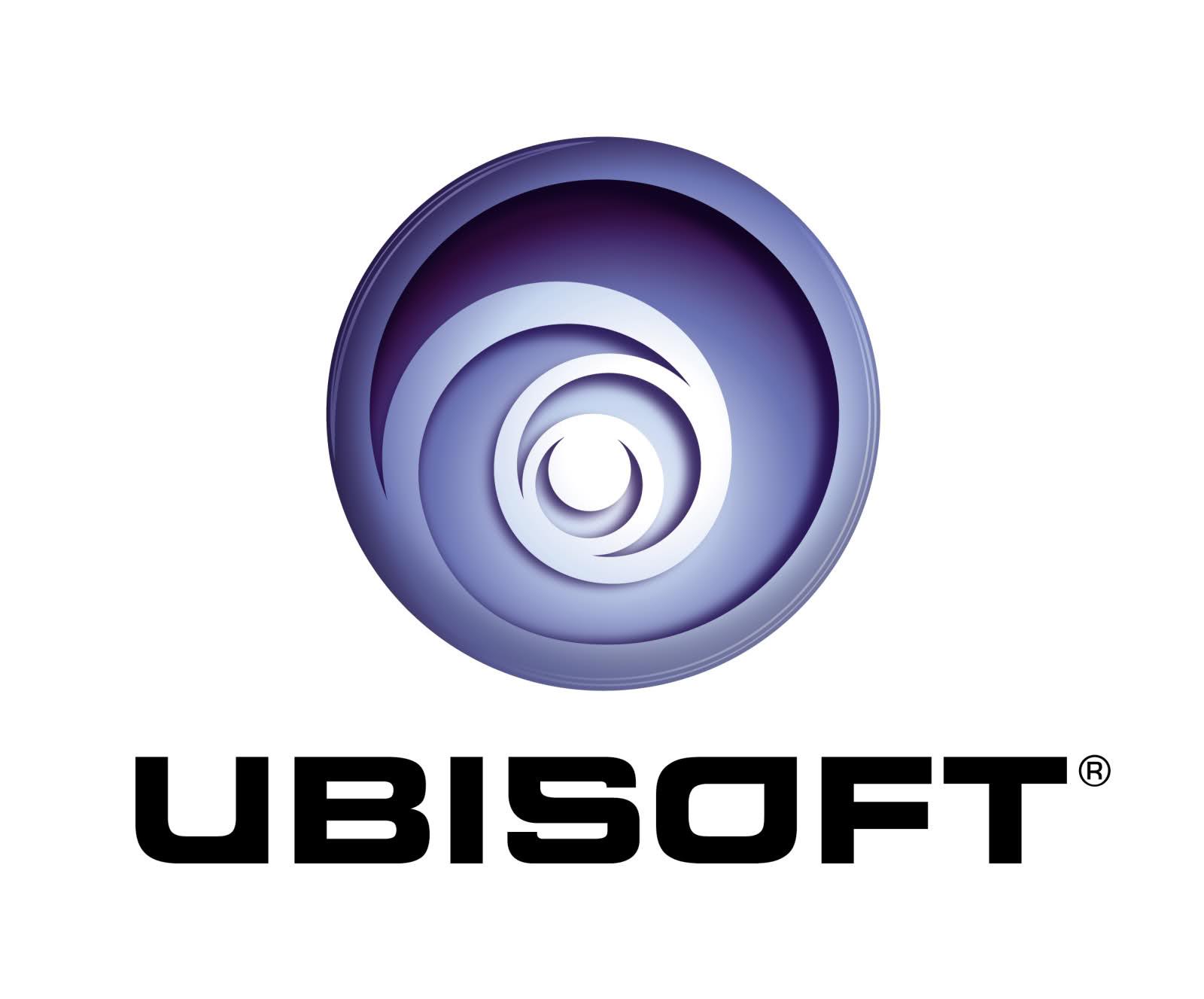 6814194-ubisoft-logo.jpg