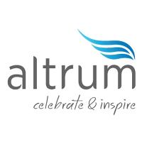 altrum-group-squarelogo-1454108421198.png
