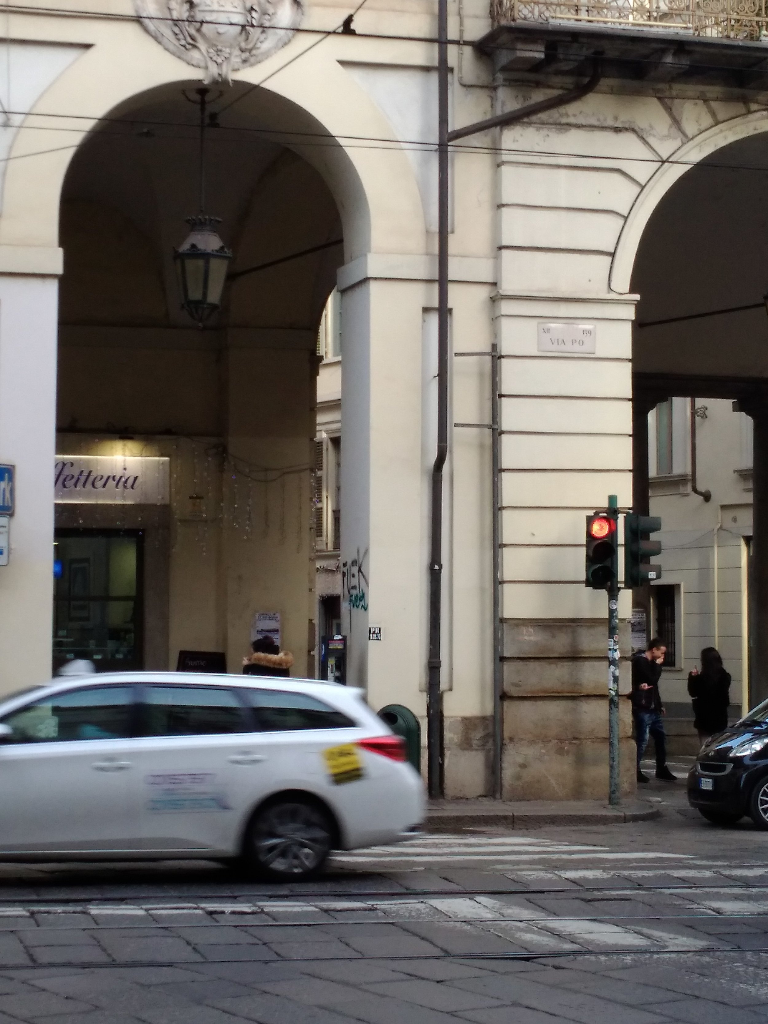 Torino, Italy, December 5th, 2019:  Make Culture, Make Europe , Experiential Learning