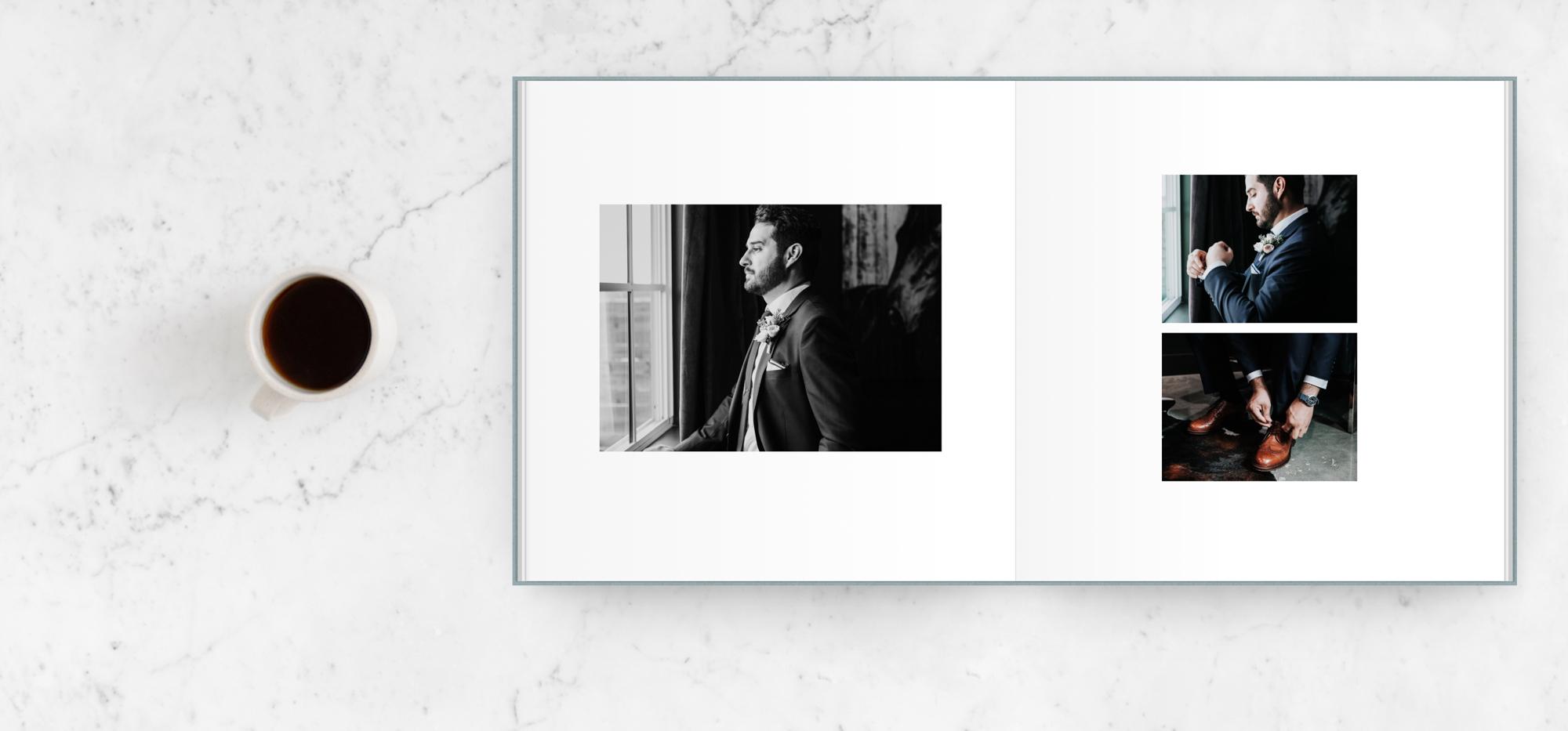 GivernyAlbumNatalieRafael_0005.jpg