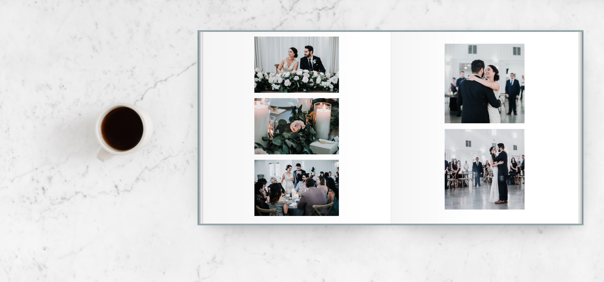 GivernyAlbumNatalieRafael_0016.jpg