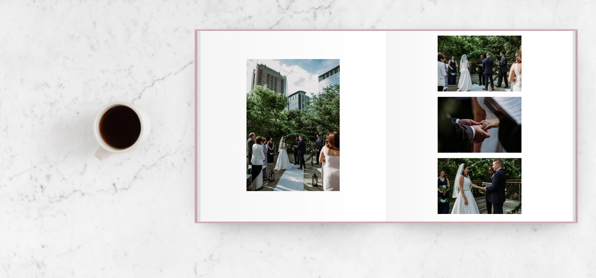 GivernyAlbumAnaMatt_0006.jpg