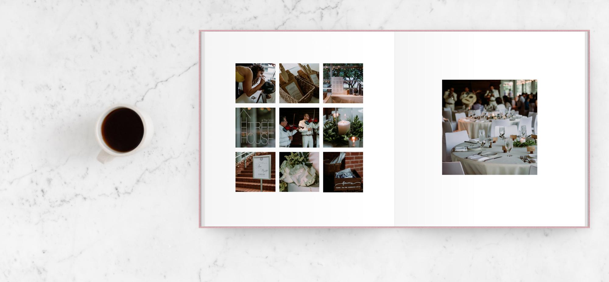 GivernyAlbumAnaMatt_0016.jpg