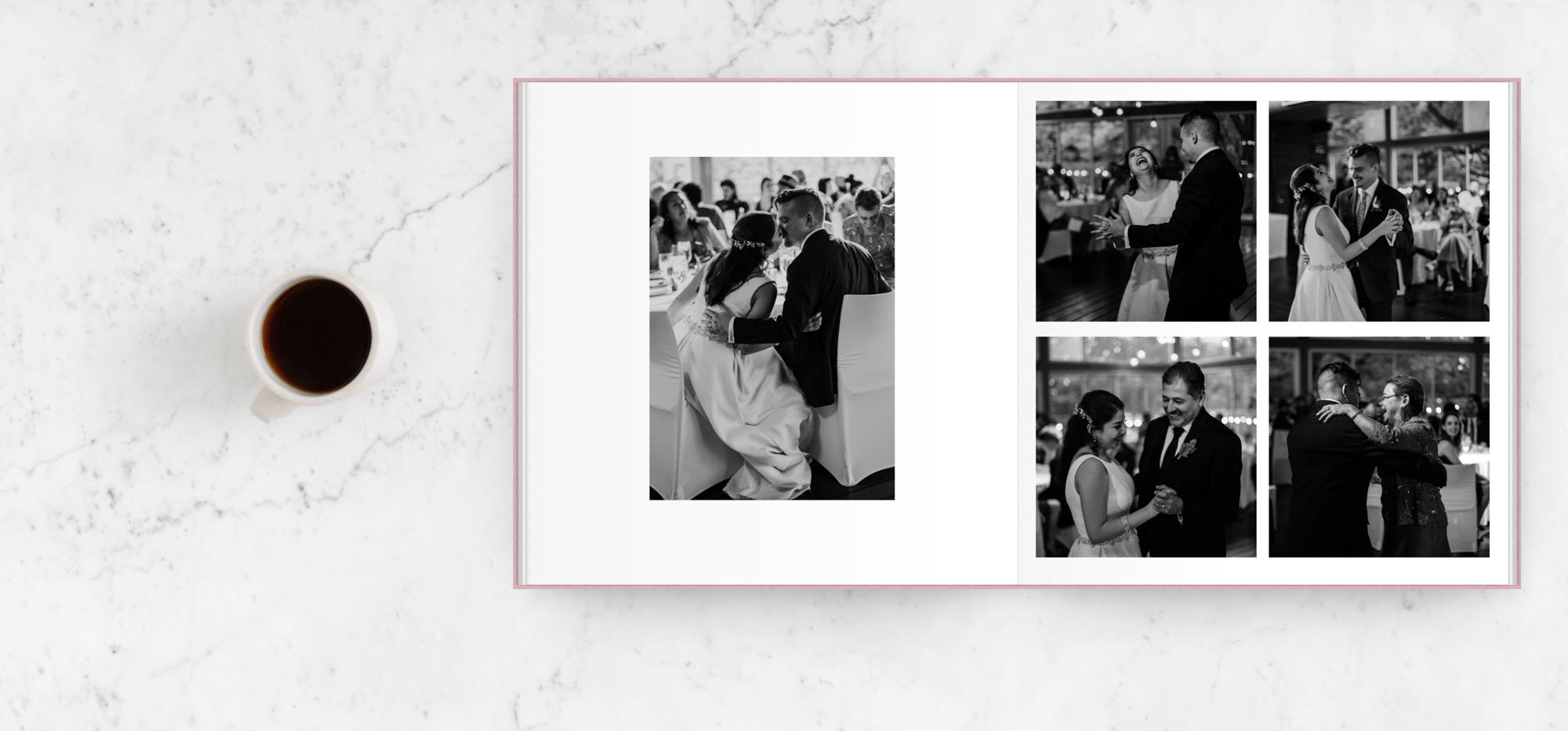 GivernyAlbumAnaMatt_0017.jpg