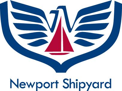 NewportShipyard2012NoReg.png