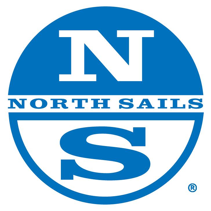 NorthSails_Bullet_CMYK.png