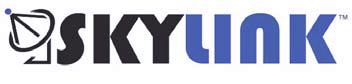SKYLINK_LOGO PNG.png