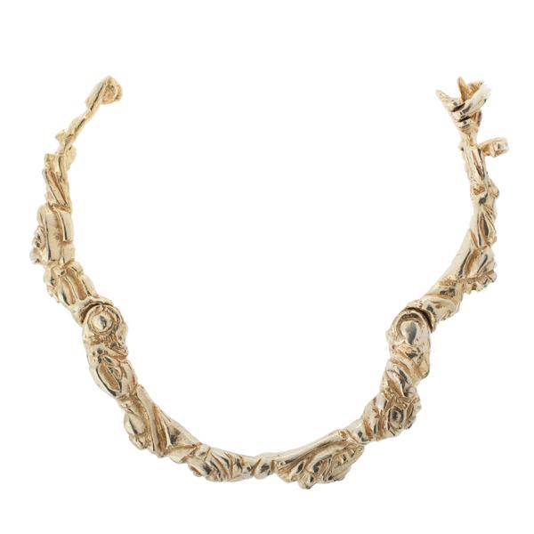 goldbracelet2-open.png