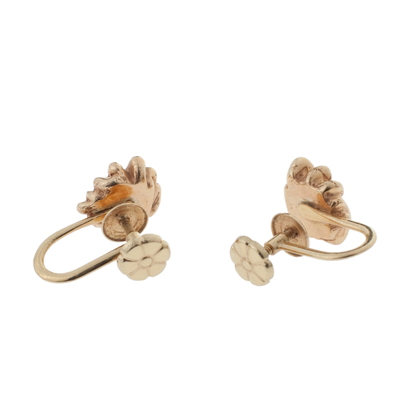 ruby-earrings-alt1.png