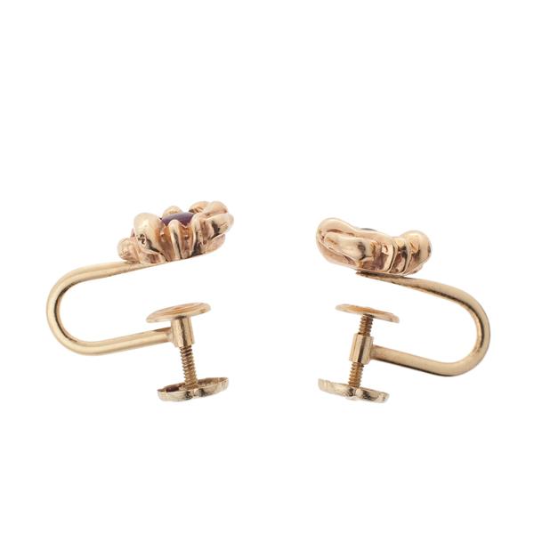 ruby-earrings-alt2.png