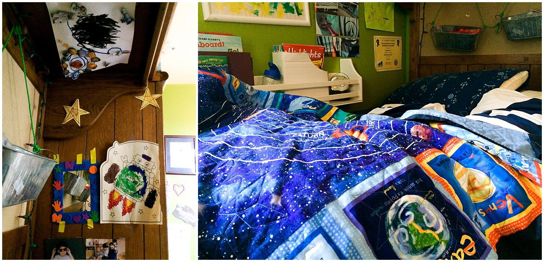 little-story-studio-greensburg-photographer-documenting-childs-room-8.jpg