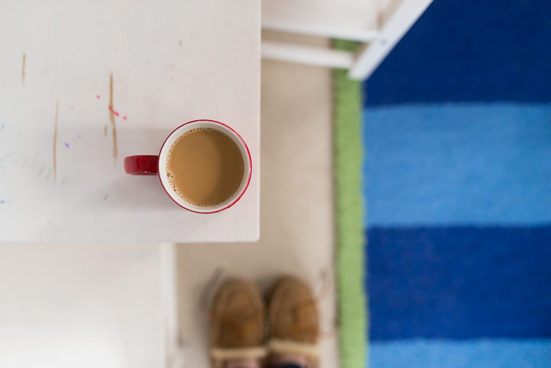 greensburg-family-lifestyle-photographer-coffee