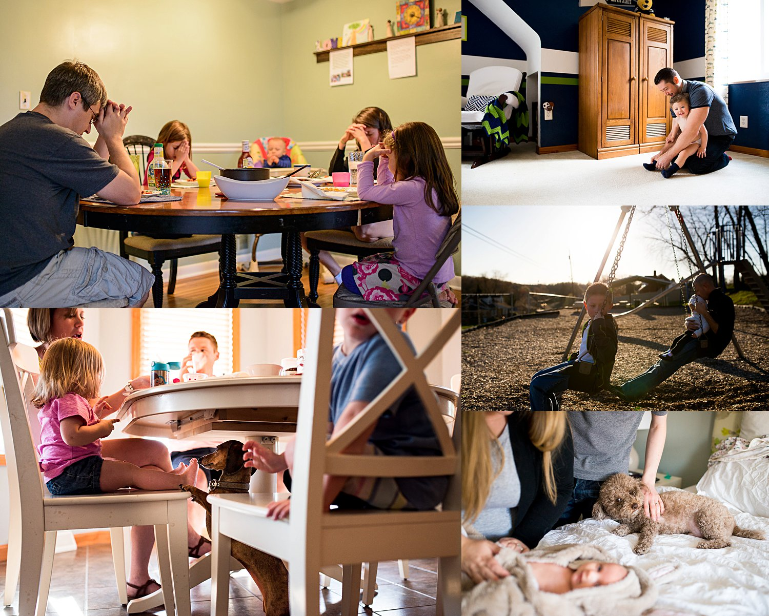 greensburg-family-photographer-stories-of-togetherness