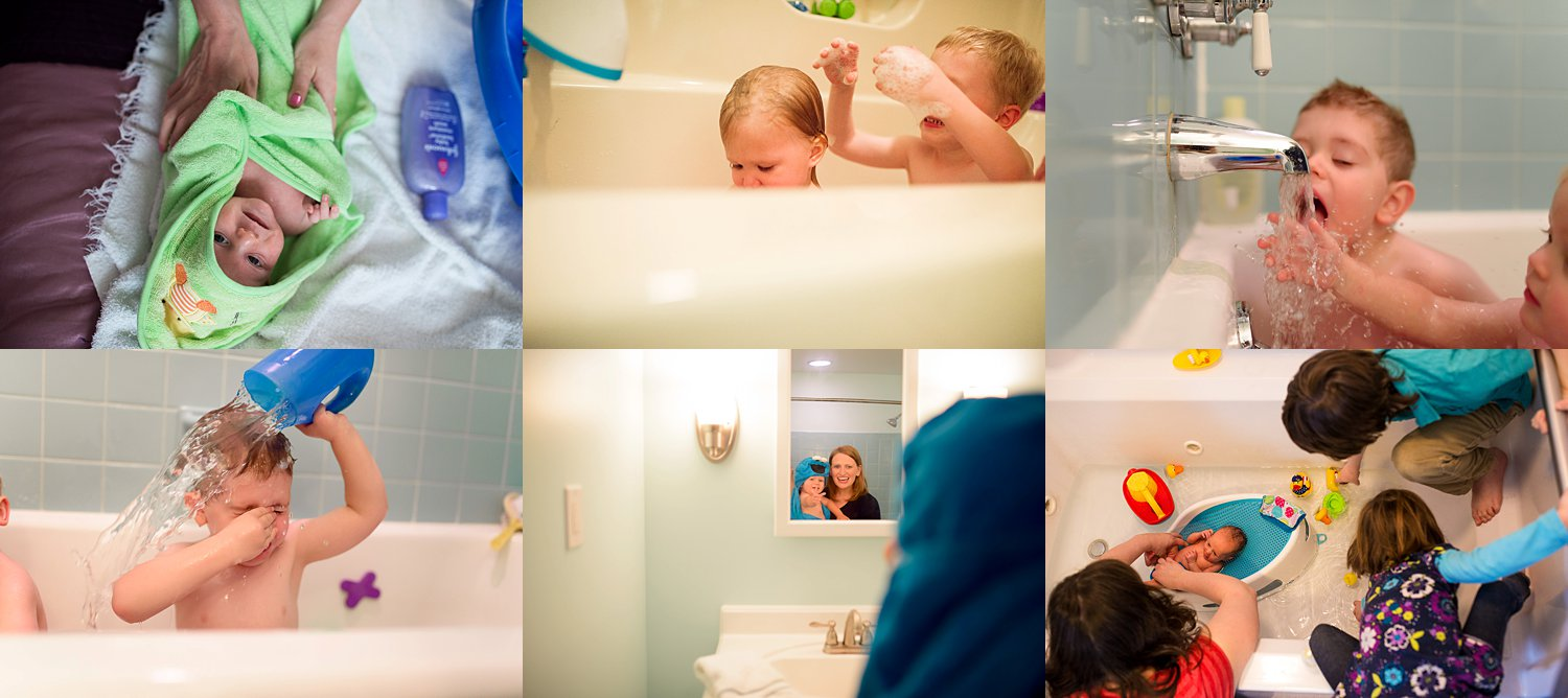 greensburg-family-photographer-stories-from-the-bathtub