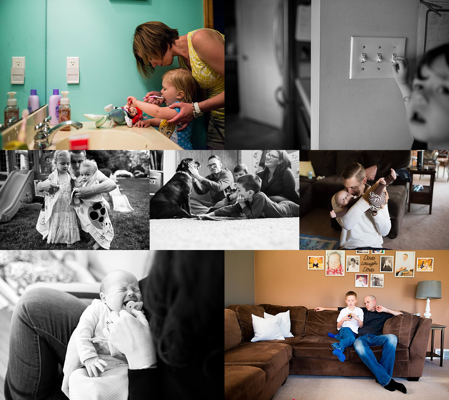 greensburg-family-photographer-stories-from-this-phase