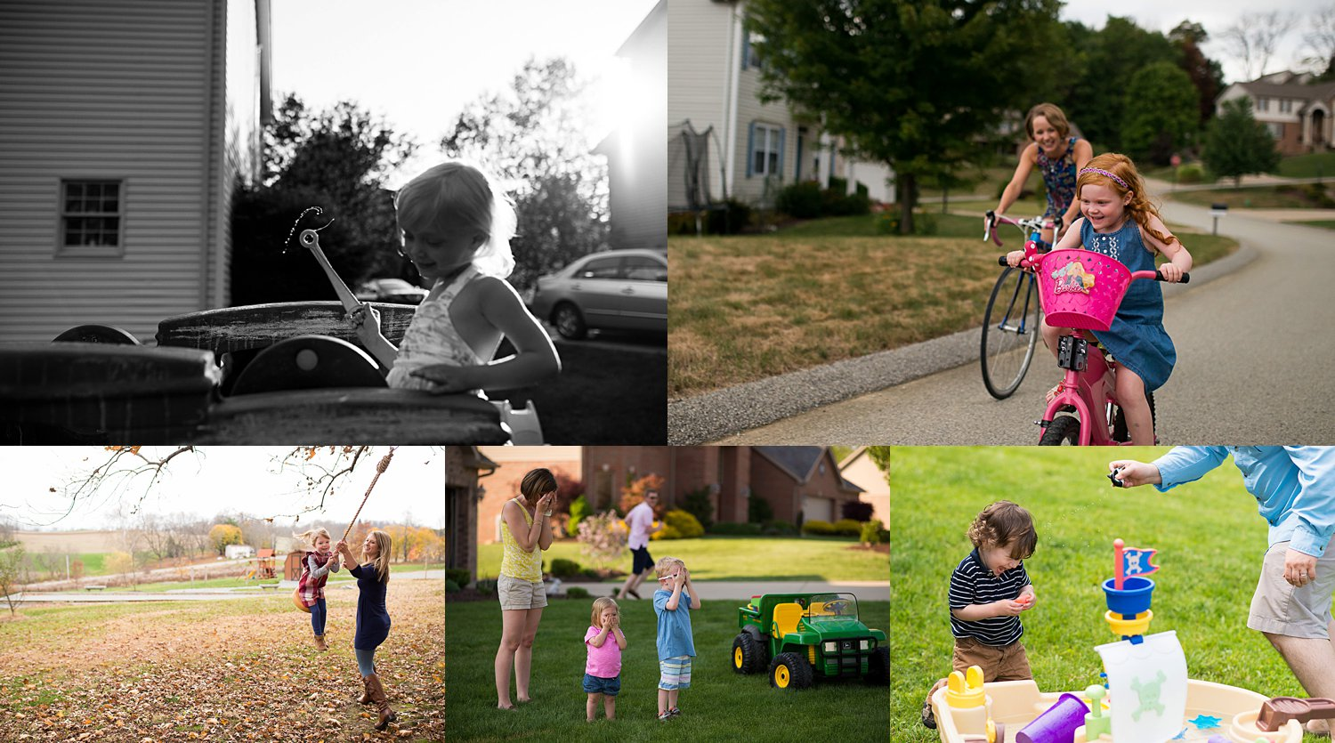 greensburg-family-photographer-outdoor-stories