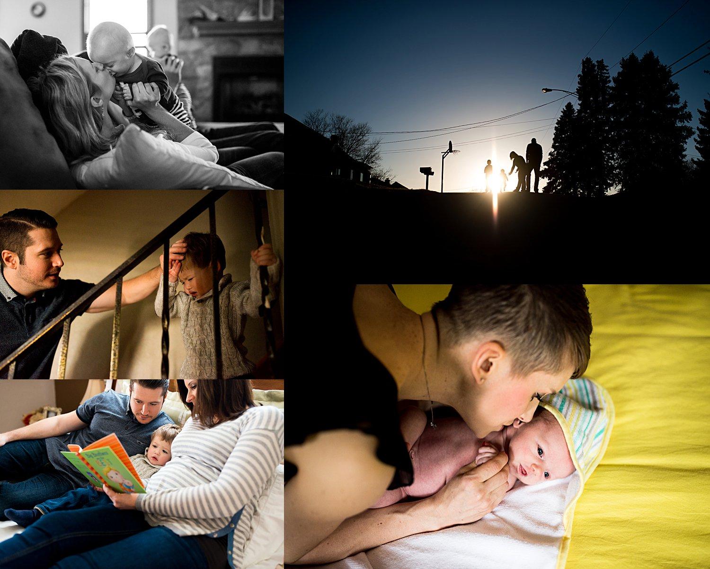 greensburg-family-photographer-stories-of-comfort
