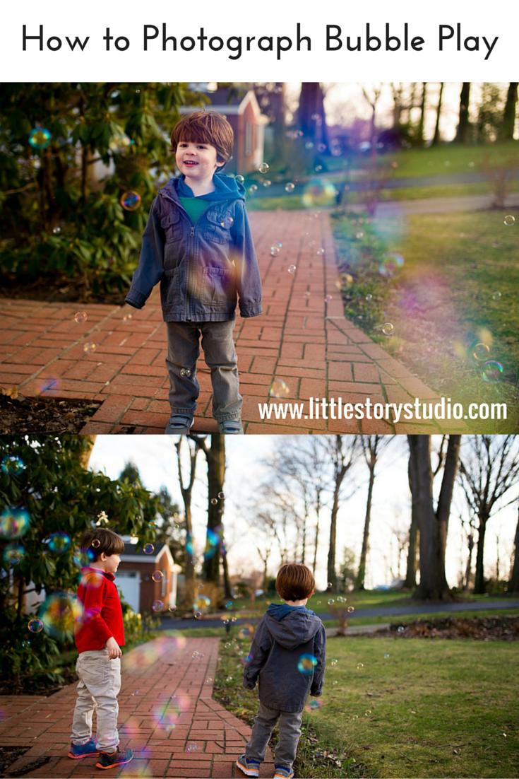 little story studio.com, greensburg family photographer