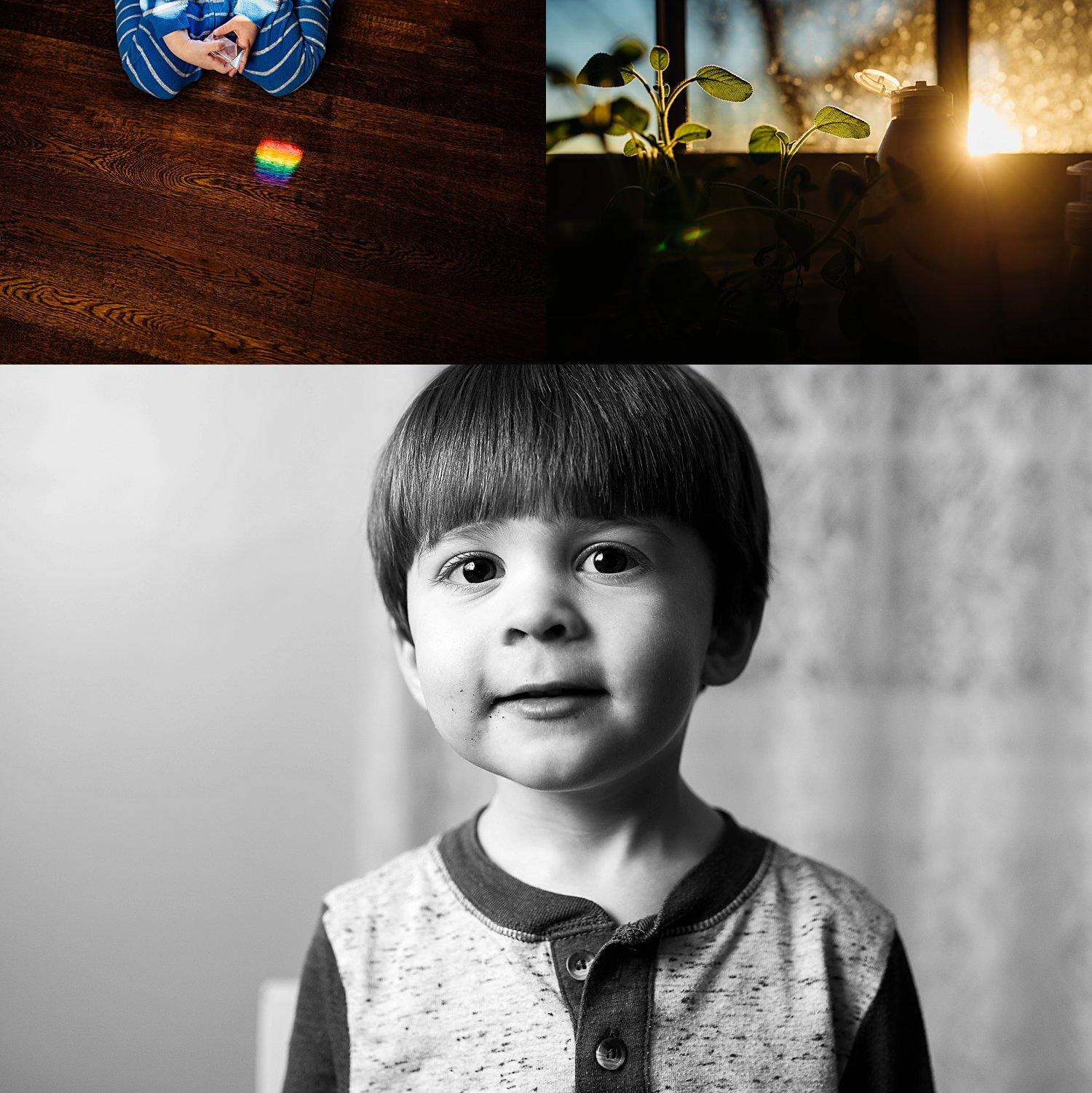 greensburg family photographer