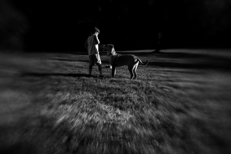 little-story-studio-greensburg-photographer-37.jpg