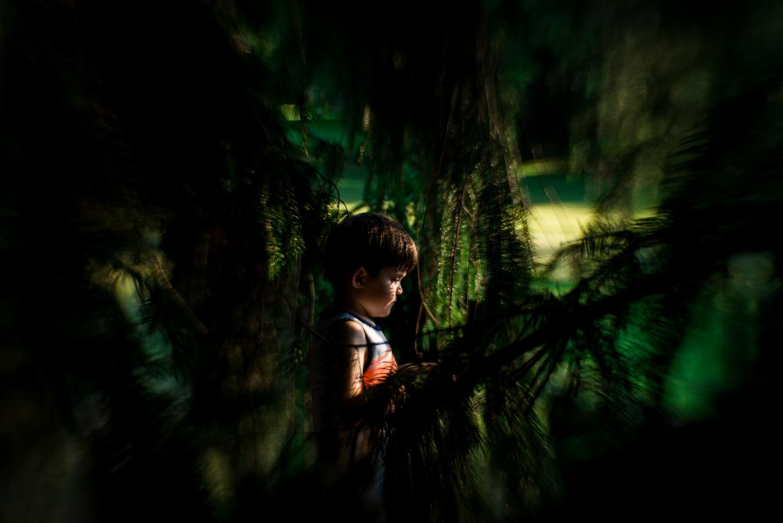 little-story-studio-greensburg-photographer-56.jpg