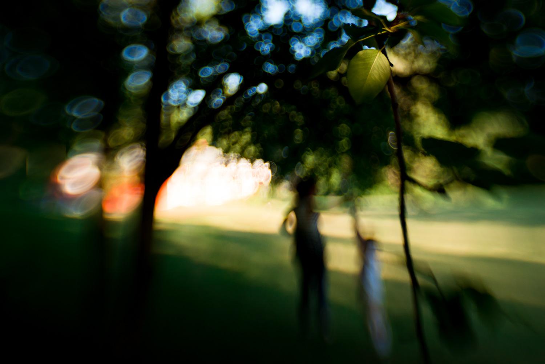 little-story-studio-greensburg-photographer-66.jpg