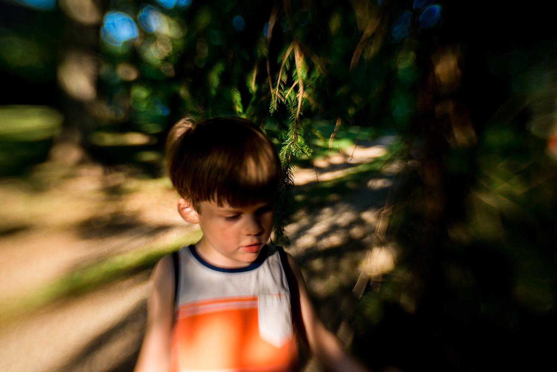 little-story-studio-greensburg-photographer-64.jpg