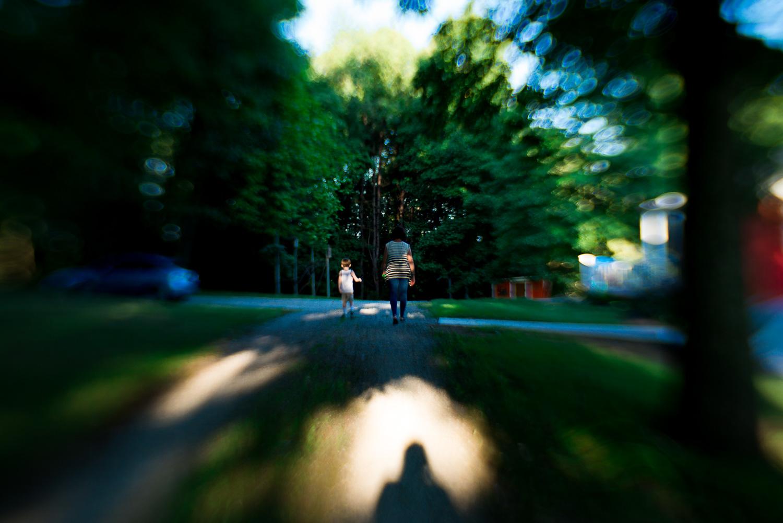 little-story-studio-greensburg-photographer-68.jpg