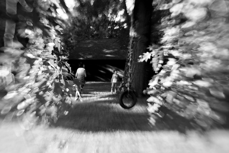 little-story-studio-greensburg-photographer-28.jpg