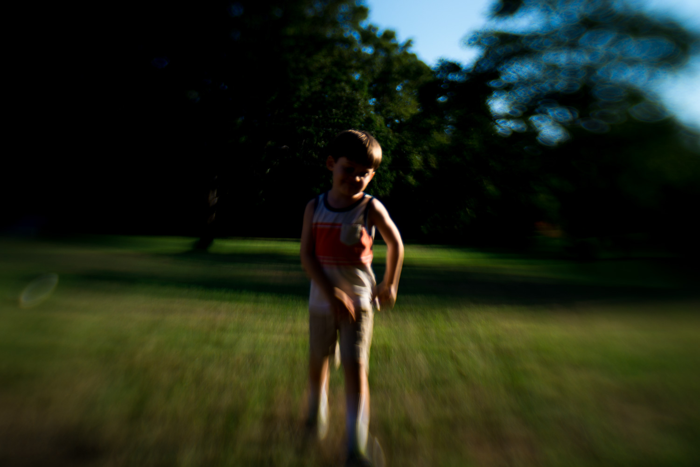 little-story-studio-greensburg-photographer-47.jpg