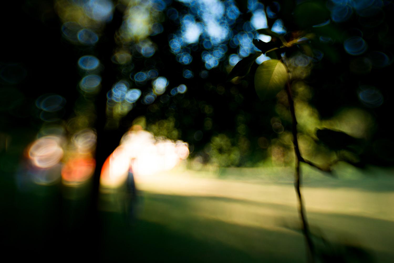 little-story-studio-greensburg-photographer-67.jpg