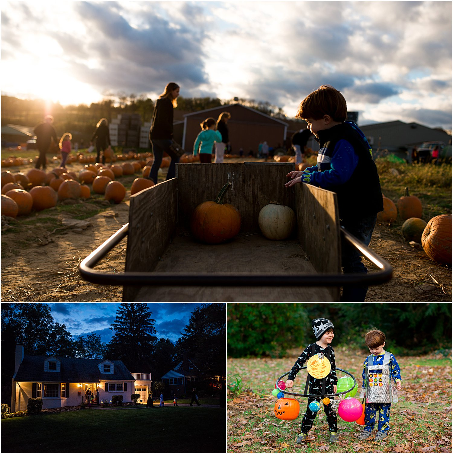 pittsburgh-family-photographer-fall-26.jpg