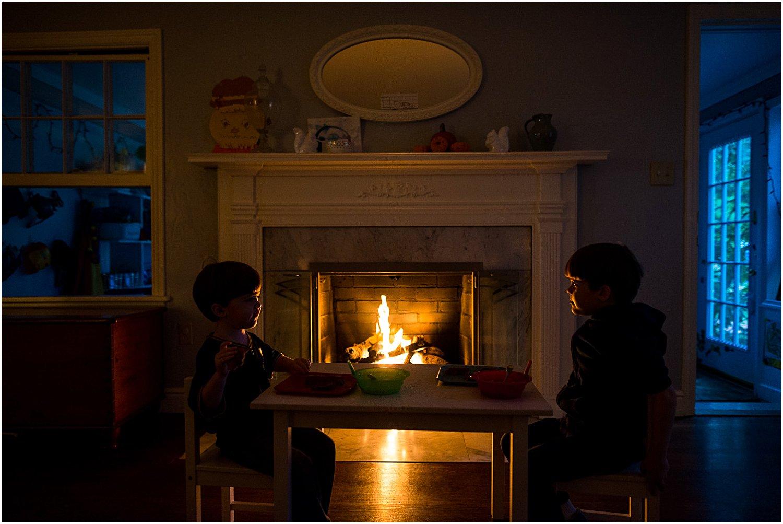 pittsburgh-family-photographer-fall-27.jpg