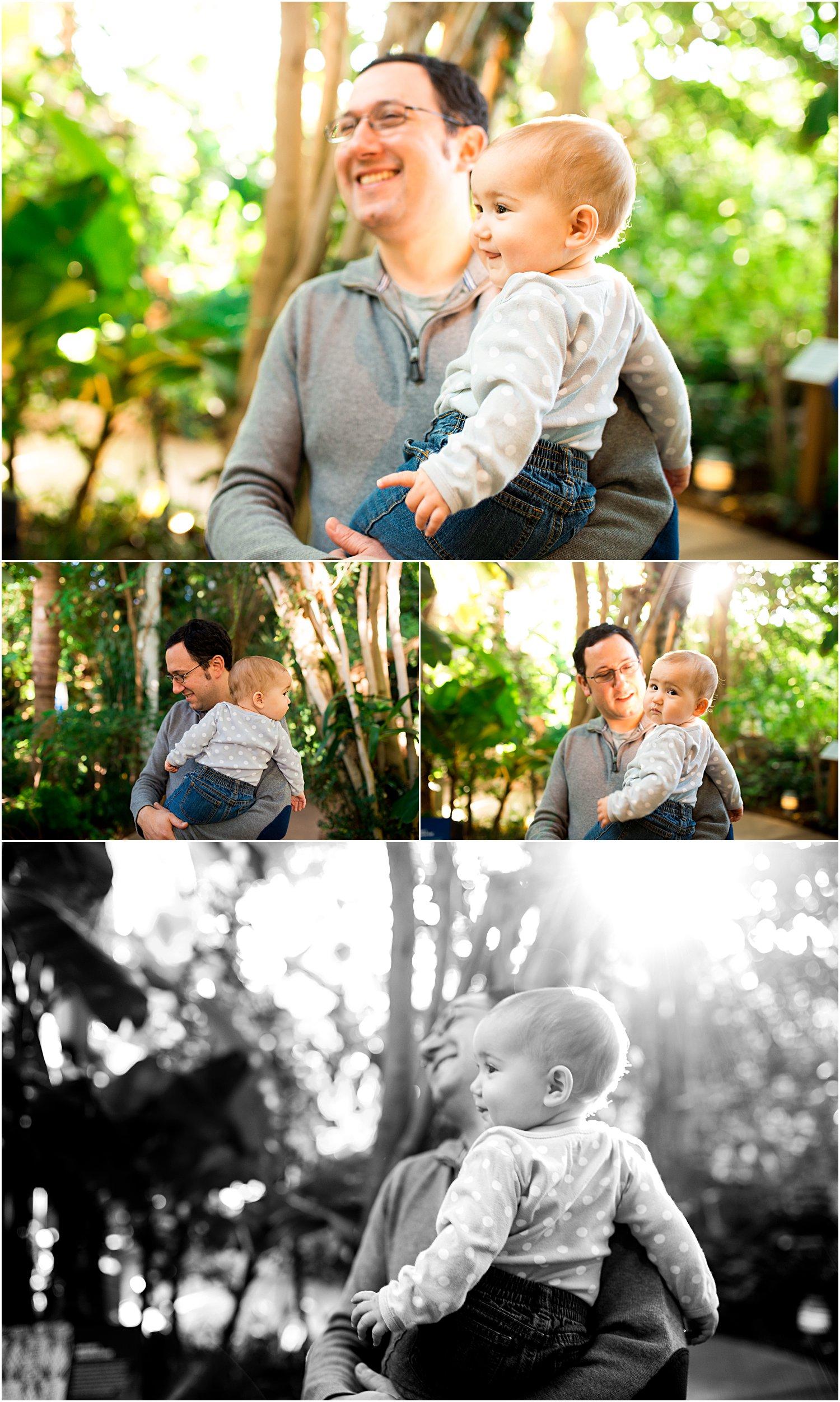 familypictures_nov2016-29.jpg