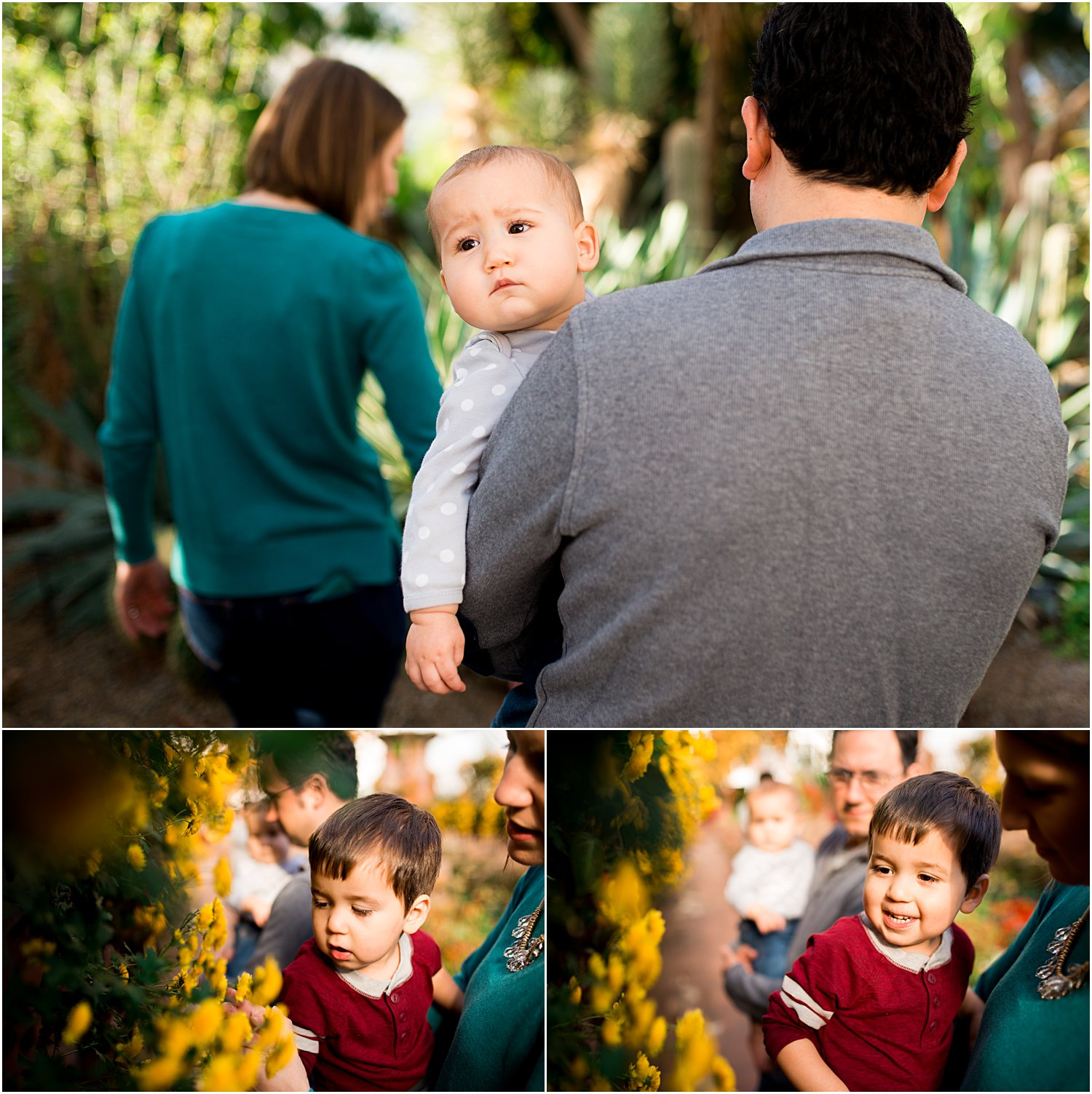 familypictures_nov2016-109.jpg