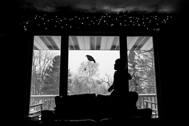 pittsburgh-family-photographer-4.jpg