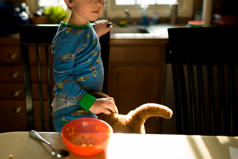 pittsburgh-family-photographer-10.jpg