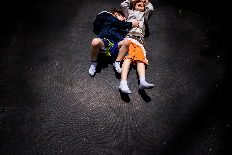 pittsburgh-family-photographer-12.jpg