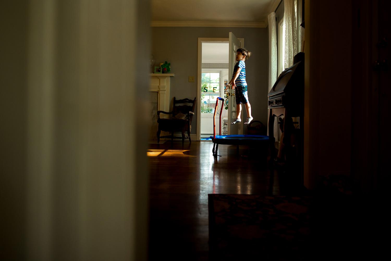 pittsburgh-family-photographer-15.jpg