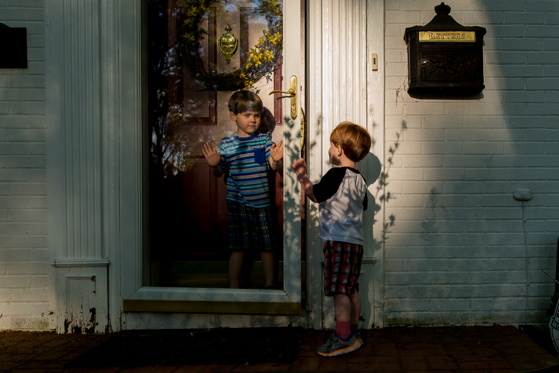 pittsburgh-family-photographer-17.jpg